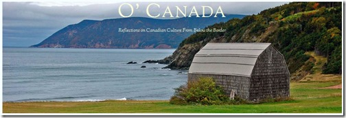 Some Notable Canada Food Blogs & Sites « O' Canada - Mozilla Firefox 25032013 103025 AM.bmp
