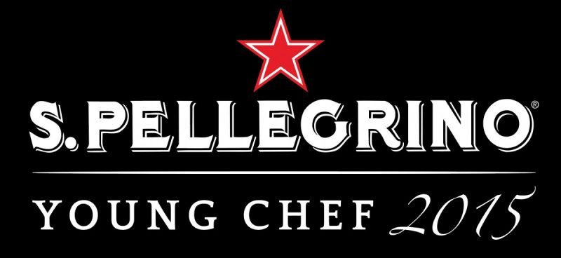 S. Pellegrino Young Chef Competition