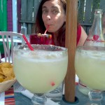 Cinco de Mayo – Just Tacos & Tequila or Something Real?