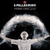 S. Pellegrino Young Chef 2015 competition