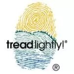 treadlightlyprofilepic1_400x400