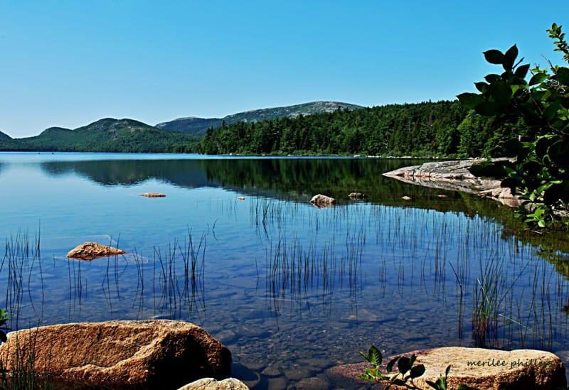 eagle-lake-visit-maine