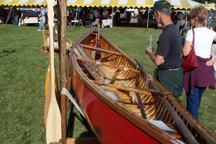 2017 Maine Fair Dates and Festival Schedule » UNTAMED Mainer