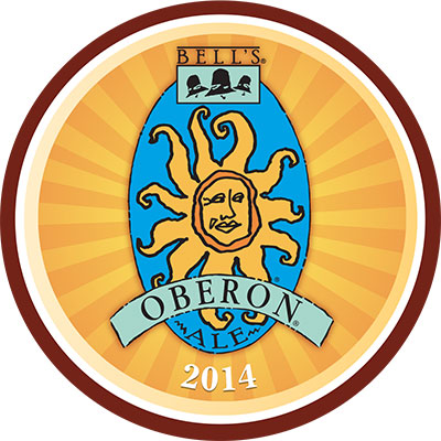 Image result for bell's oberon