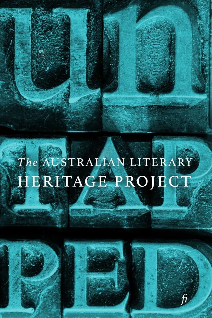 Book Cover: Great Convict Escapes in Colonial Australia