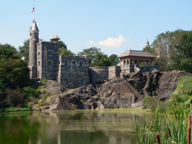 belvedere-castle-nyc-untapped-cities