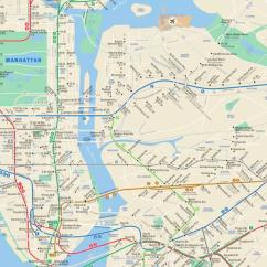 New York City Subway Diagram Stem And Leaf Worksheet This Map Provides Commuters With Real Time Mta Updates