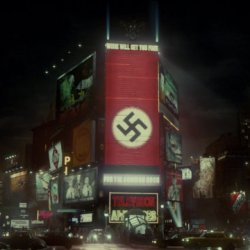 Film Locations: Amazon's Man in the High Castle Reimagines U.S. Under Nazi and Japanese Rule