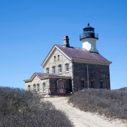 NYC Weekend Trip: 11 Must Visit Spots on Block Island, Rhode Island