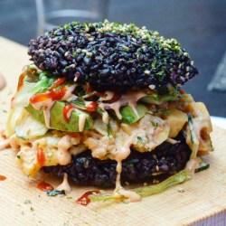 10 Secret Off-Menu Foods Items in NYC