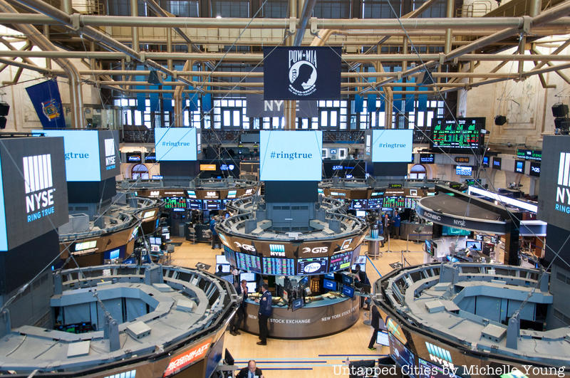 Image result for stock exchange pictures