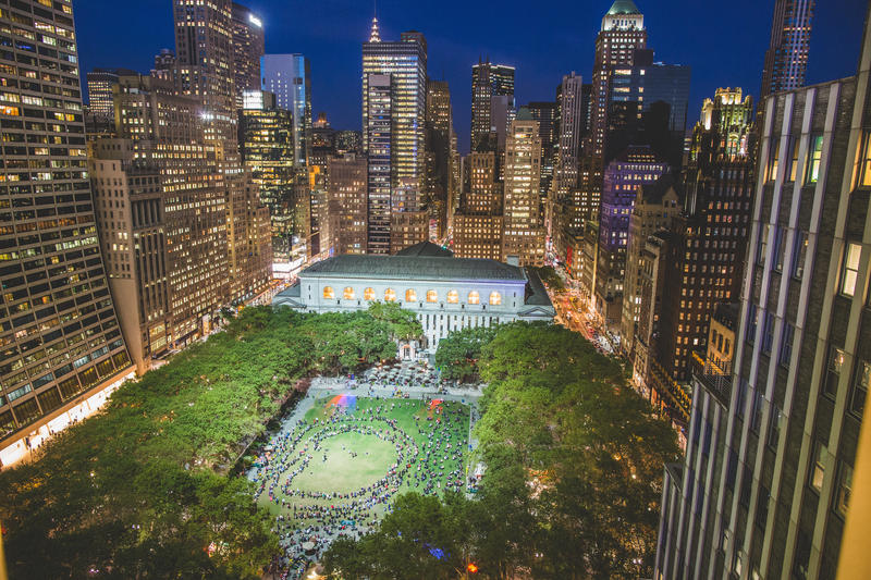 13 Things To Do This Week In Nyc September 27th October 3rd 2019 Untapped New York