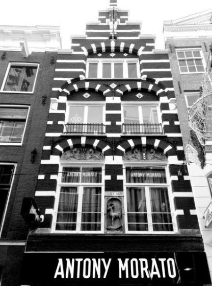 Amsterdam_BW1a