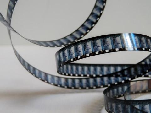 CIVIS Medienpreis 2021 – Preisverleihung am 21. Mai 2021 – Livestream