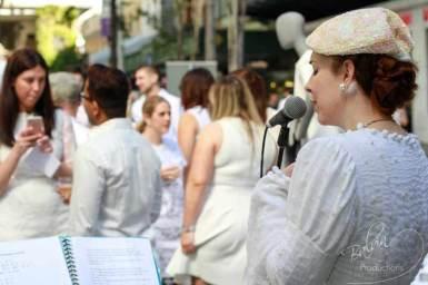 Eventfotograf Dresden Musik