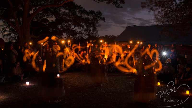 Veranstaltungsfotograf Dresden Gypsy Tanz