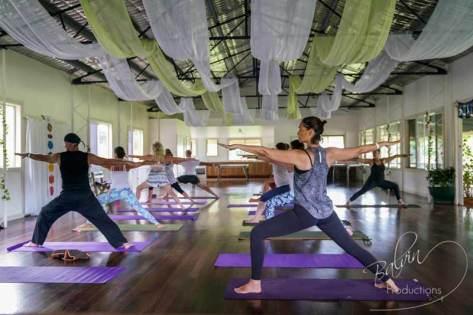 Yogafestival Dresdner Fotograf
