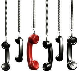 5 Schritte zur erfolgreichen Telefonkonferenz!