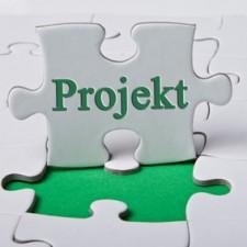 Trend Projekt-Plattform: Eine Revolution des Arbeitsmarktes online?