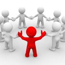 Personal-Training: Potenziale der Mitarbeiter erkennen und fördern