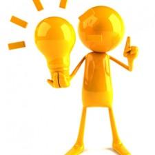 Ideen von Kunden nutzen