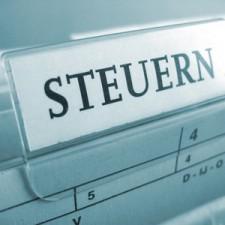 Die neuesten Urteile im Dezember: Steuerrecht