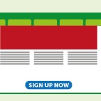 Optimieren Sie Ihre Landing Pages! [Infografik]