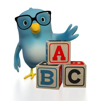 A-Z des Social Intranet
