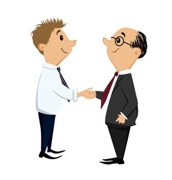 Verhandlungstechnik (Teil XVIII): Die Einigung – Sie sind am Ziel!