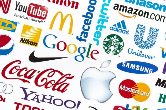 Der Verkäufer als Marke: So kaufen Kunden gerne bei Dir!