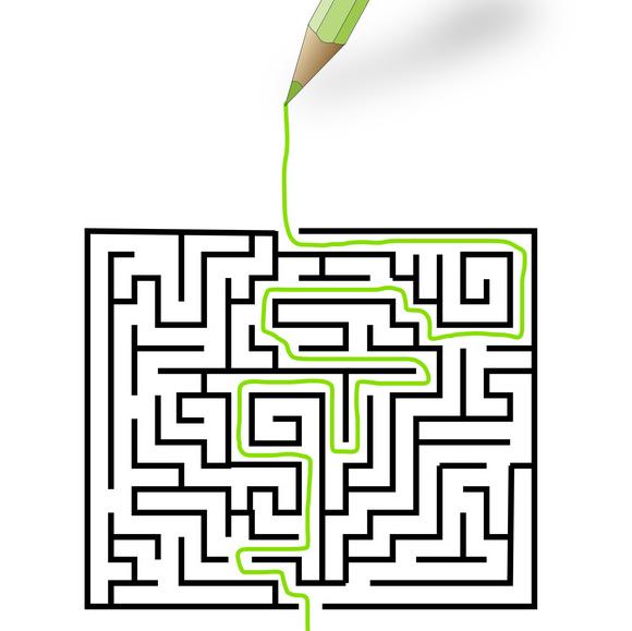 Unternehmensziele festlegen: Nutzen Sie das Wissen und die Erfahrung Ihrer Mitarbeiter!