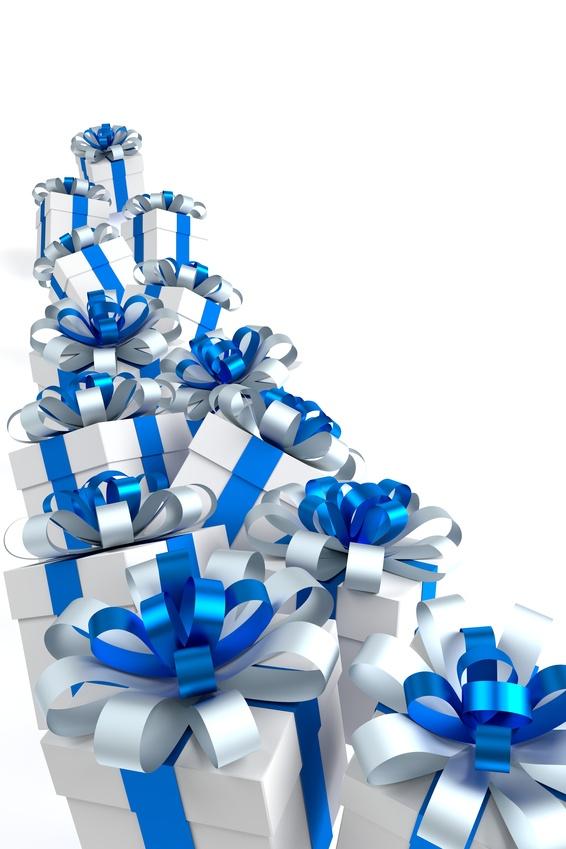 4 Geschenkideen, die Mitarbeiter garantiert motivieren!