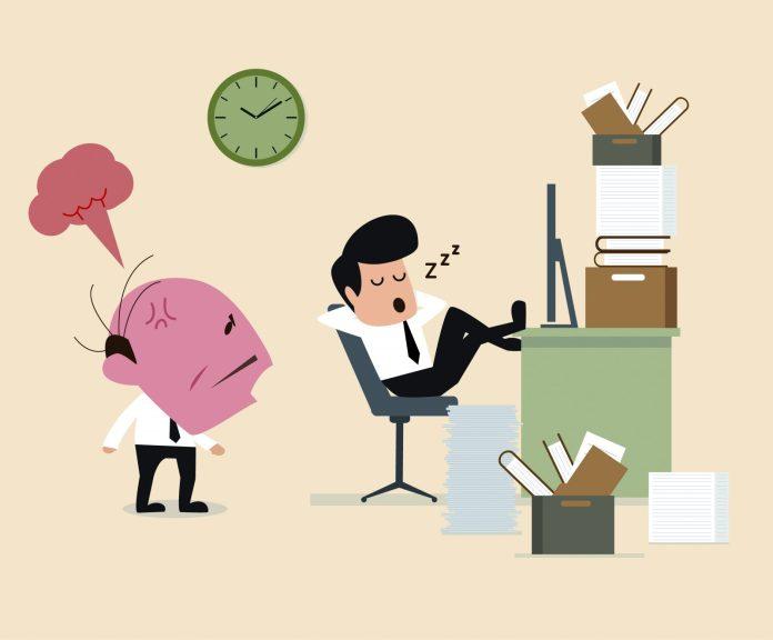 10 Produktivitätsweisheiten erfolgreicher Persönlichkeiten [Infografik]