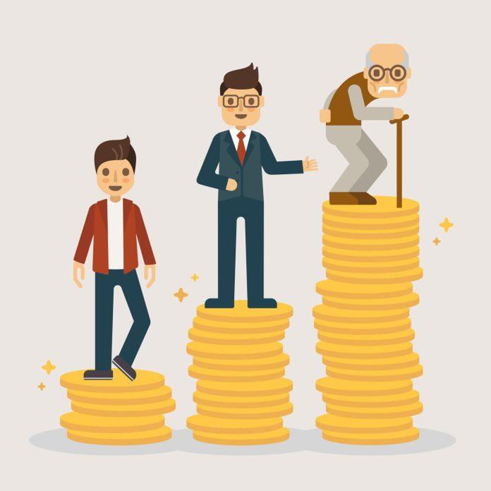 Finanzielle Sicherheit im Alter: So sorgen Freelancer vor