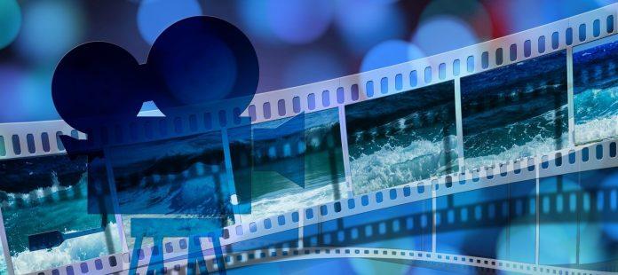Medienwandel: Videothekensterben nimmt zu