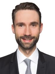 Alexander Koeberle-Schmidjpg