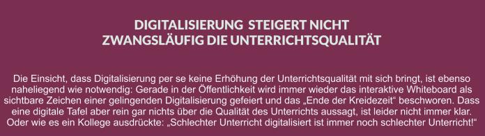 digitalisierung12