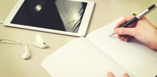 Handschrift und Digitalisierung: Faktencheck: Handschrift in der digitalisierten Welt @ iPad in der Schule