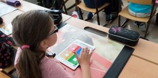 ZuluDesk Apple Classroom @ iPad in der Schule