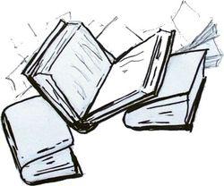 Leseförderung - ZUM-Unterrichten