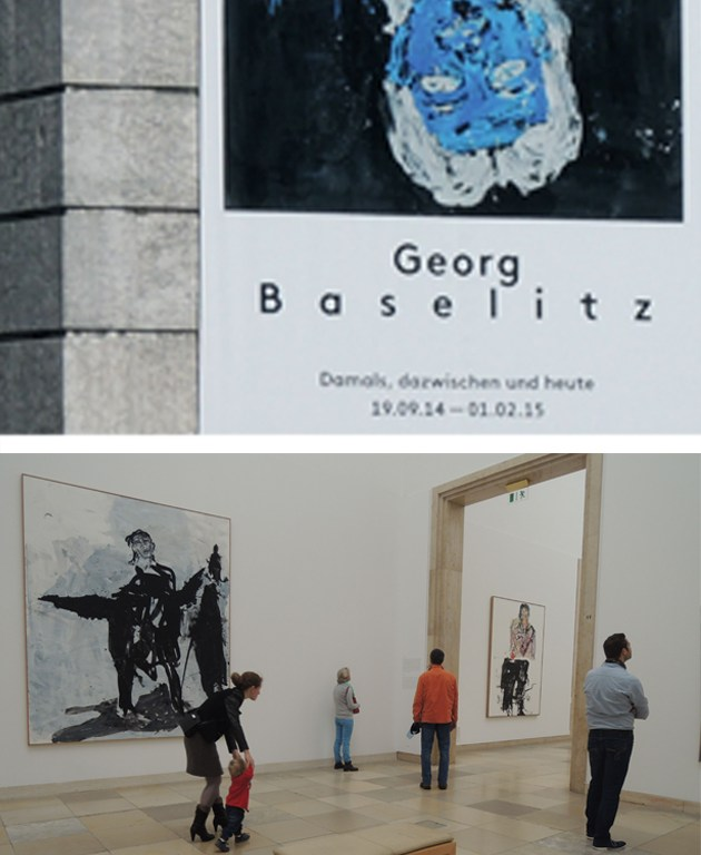 Georg_Baselitz_unterwegsinsachenkunst