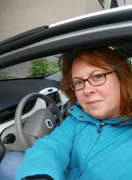 Erfahrungen mit dem Carsharing von Stadtmobil Südbaden –