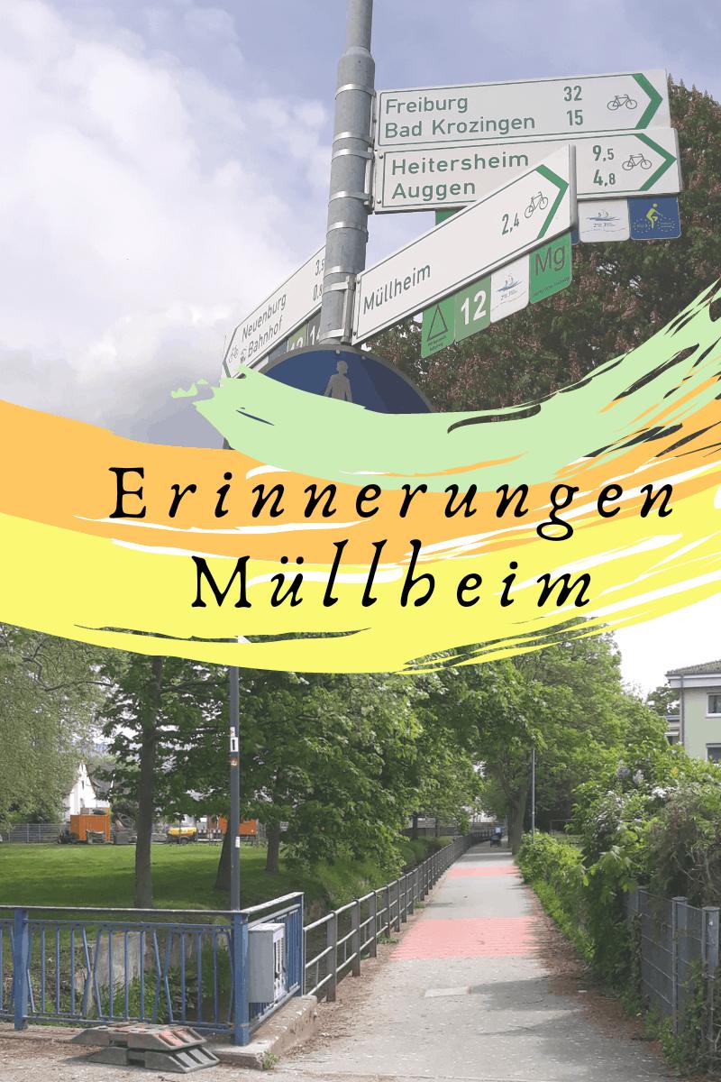 Bilder aus Müllheim