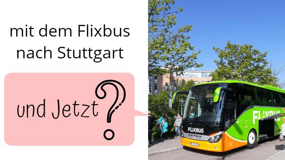Flixbus-in-stuttgat-vaihingen.png