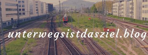 Besucheranstieg durch Blogparaden