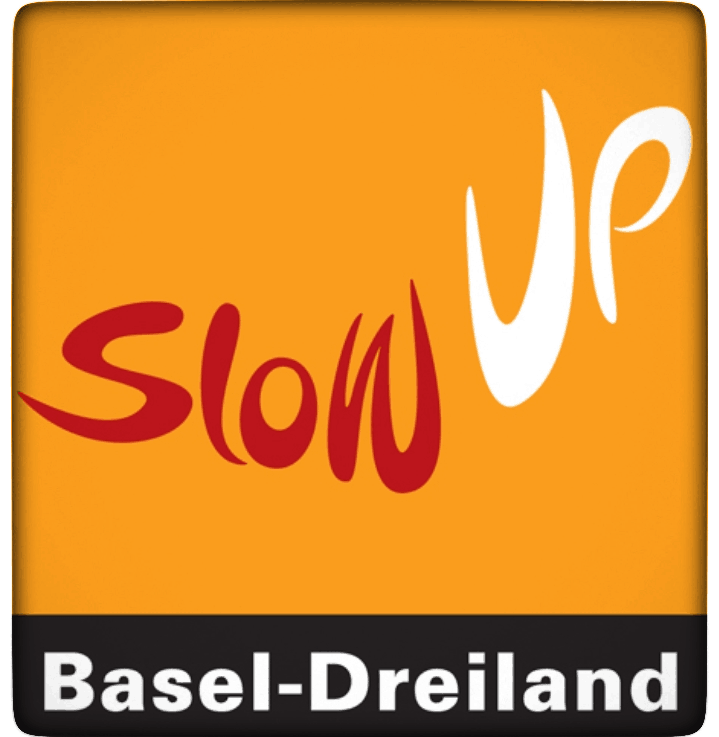 Slowup Basel was ist das?