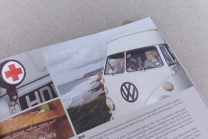 mein-cooler-caravan-t1-2