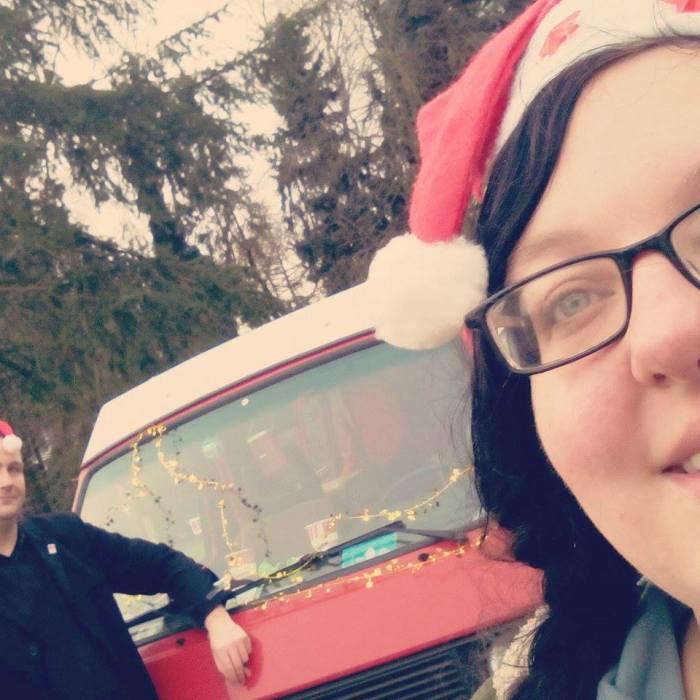 bulli-weihnachten
