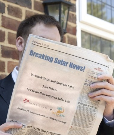 Solar Fred's Incomplete Guide to Solar Brand Mergers and Acquisitions