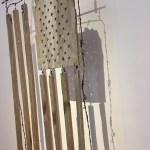 "'Pledge Alliance"" by Judy Shintani"